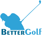 logo-bettergolf.150