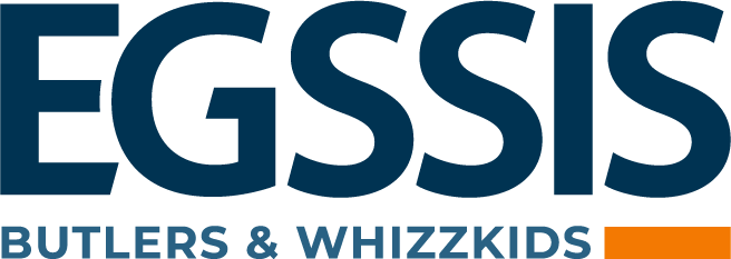 Colour logo Egssis