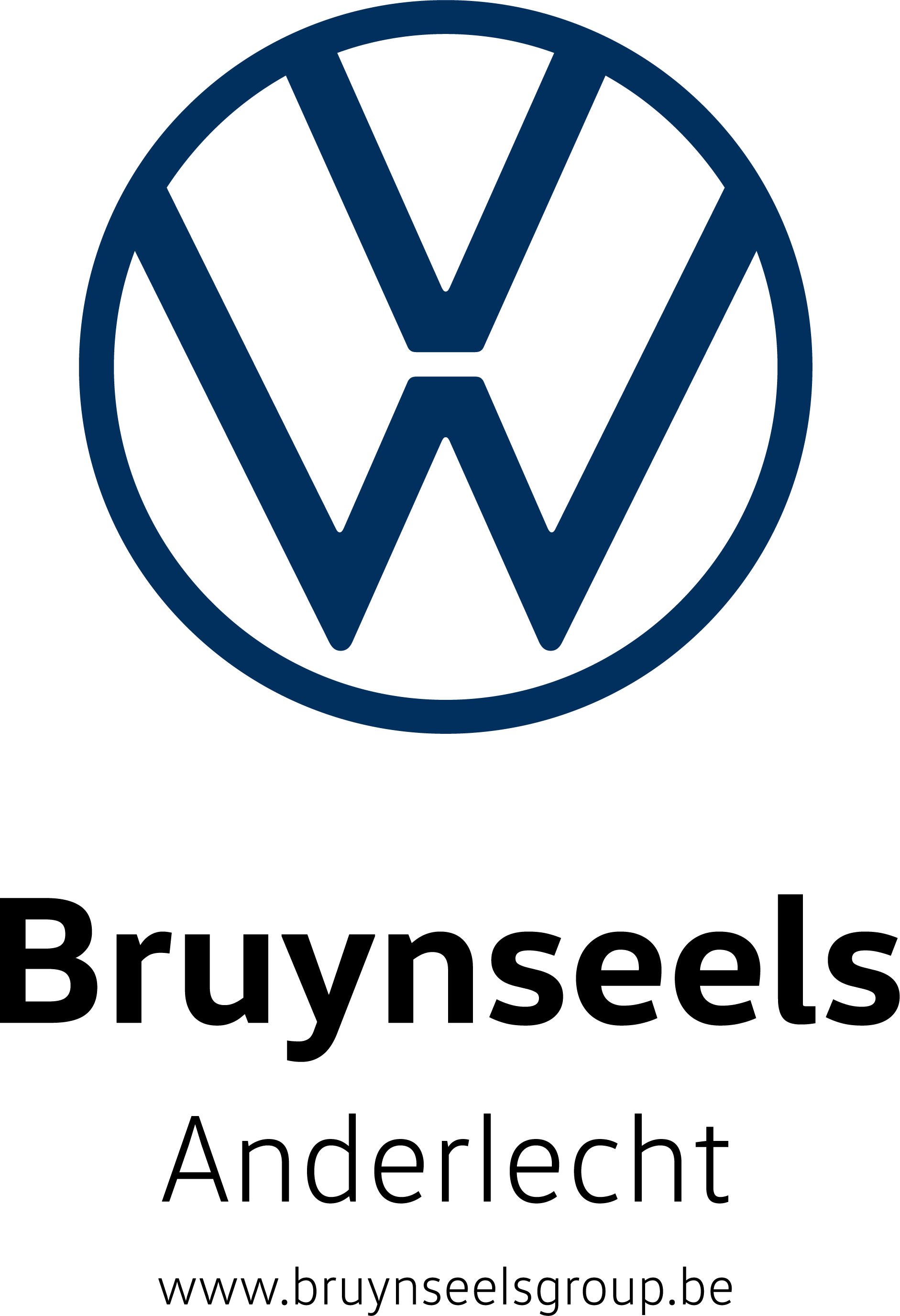 2019_VW_Bruynseels_logo4_outlines