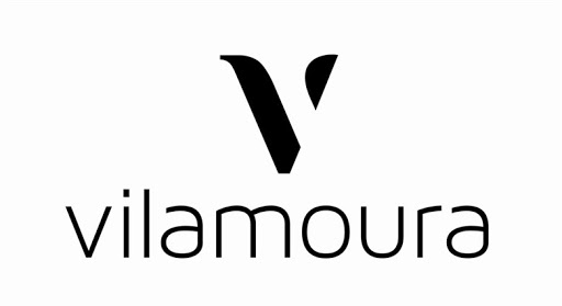 vilamoura world logo
